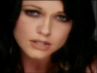 Love Save The Empty Music Video