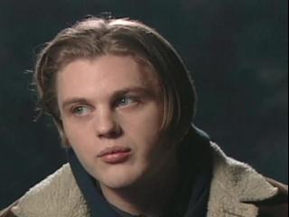 MURDER BY NUMBERS SOUNDBITES: MICHAEL PITT-ON HIS CHARACTER