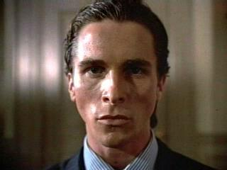 American Psycho 2 All American Girl