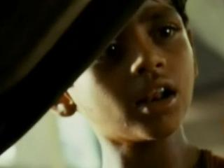 Slumdog Millionaire Exclusive Clip