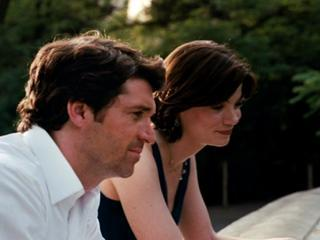 Made Of Honor German