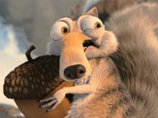 Ice Age 3 Dawn Of The Dinosaurs Spanish - Ice Age Dawn of the Dinosaurs Ice Age 3 - Flixster Video