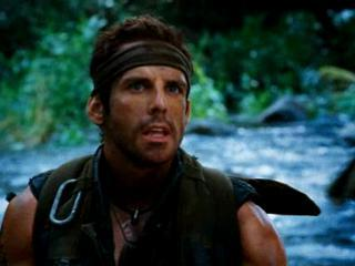 Tropic Thunder German - Tropic Thunder - Flixster Video