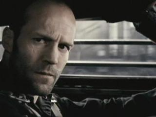 Death Race German