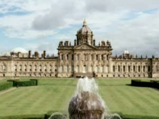 Brideshead Revisited German