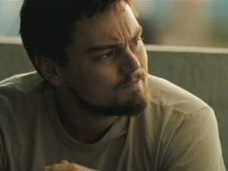 BODY OF LIES (GERMAN)