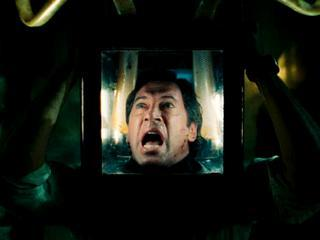 Saw V German