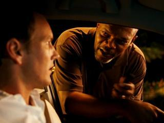 Lakeview Terrace German