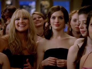 Bride Wars German