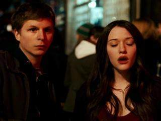 Nick And Norah S Infinite Playlist