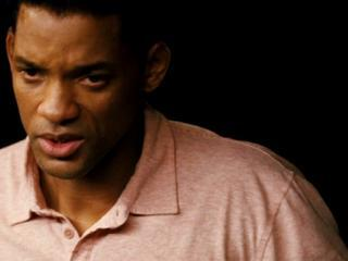 Seven Pounds German