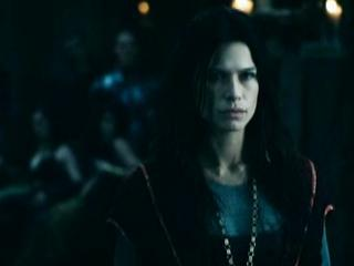 Underworld Rise Of The Lycans German
