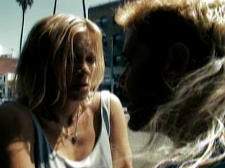 CRANK: HIGH VOLTAGE (RANDY FIGHT)