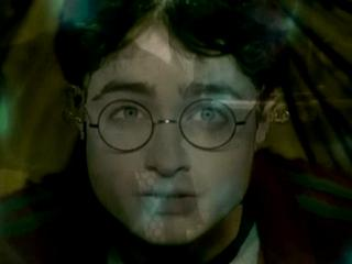 Harry Potter And The Half-blood Prince Trailer 1