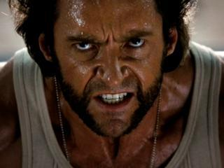 X-Men Origins: Wolverine (German)