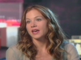 Soundbite Christina Applegate On The Film S Appeal