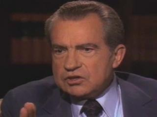 Frost Nixon The Complete Interviews