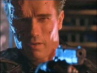 Terminator 2 Skynet Edition - Terminator 2 Judgment Day - Flixster Video