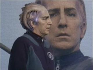Galaxy Quest Deluxe Edition