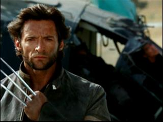 X-men Origins Wolverine Im Coming For You