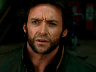 X-Men Origins: Wolverine (Fred Dukes)