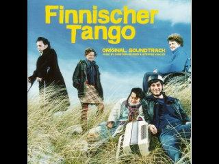 Finnischer Tango