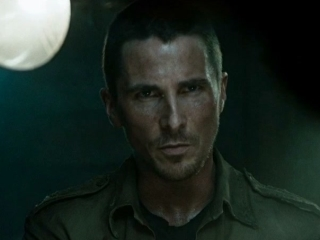 Terminator Salvation: You Will Not Kill Me