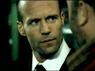 TRANSPORTER 3 (UK)