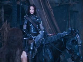 UNDERWORLD: RISE OF THE LYCANS (FRENCH)