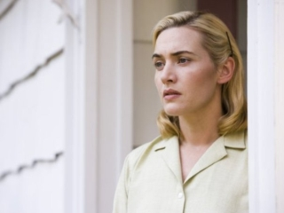 Revolutionary Road Uk