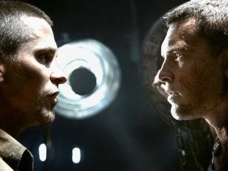 Terminator Salvation (Italian)