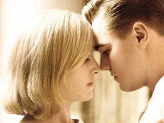 Revolutionary Road Italian