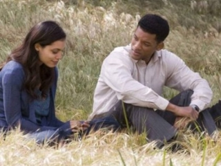 seven pounds italian trailers amp videos rotten tomatoes