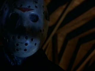 FRIDAY THE 13TH, PART 6: JASON LIVES DELUXE EDITION (EXCLUSIVE)