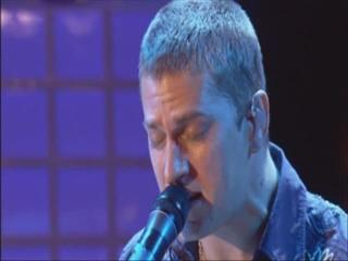 Rob Thomas Live At Red Rocks 3Am
