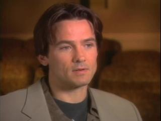 billy campbell enough - photo #7