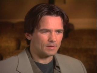 billy campbell enough - photo #17