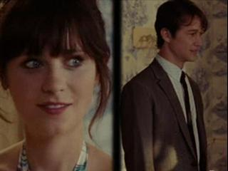 500 Days Of Summer Expectations Versus Reality