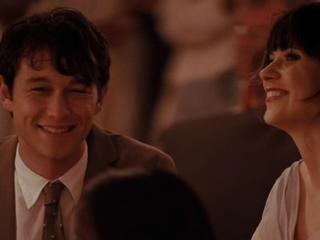 500 Days Of Summer Duck Duck Goose