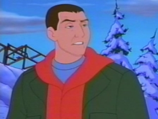 Adam Sandlers Eight Crazy Nights
