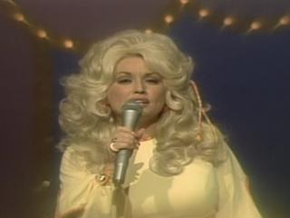 Queens Of Country The Dolly Parton