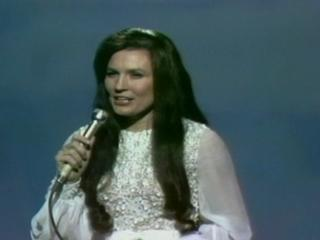 Queens Of Country The Loretta Lynn