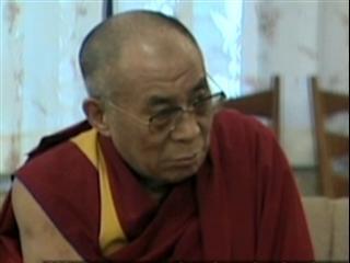 The Unwinking Gaze The Inside Story Of The Dalai Lamas Struggle For Tibet