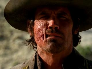 JONAH HEX