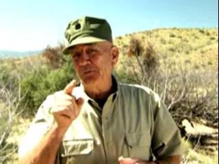 Lock N Load With R Lee Ermey