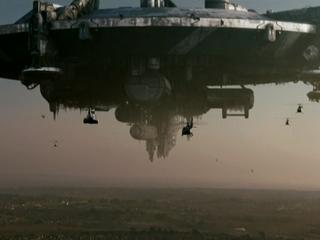 District 9 Secrets Tv Spot