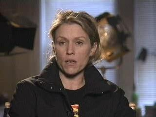 CITY BY THE SEA SOUNDBITE: FRANCES MCDORMAND HER CHARACTER
