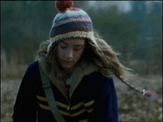The Lovely Bones Featurette