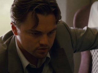 Inception (Trailer 2)
