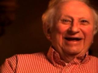 Soul Of A People Writing Americas Story Studs Terkel Interview